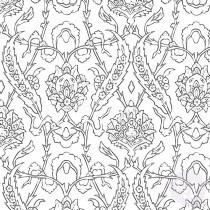 Paintables Flowers
