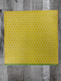 Little Sprout Collection Sunshine - Crate Paper