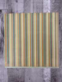 Little Sprout Collection Slate - Crate Paper