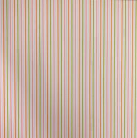 Villa Pillow Stripe - Chatterbox