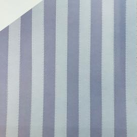 Light Blue Zig Zag 12x12 - Colorbok