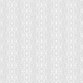 Lily White La Fleur - Doodlebug
