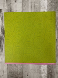 Bliss Collection Mod - Crate Paper