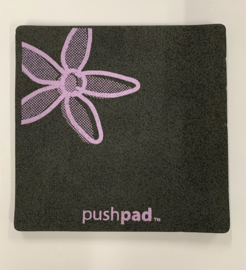 Pushpad Purple - ScrapWorks