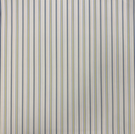 Light Poolhouse Stripe - Chatterbox