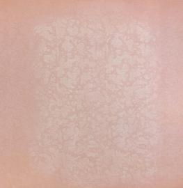 Sweet Pink - Carolees Creations