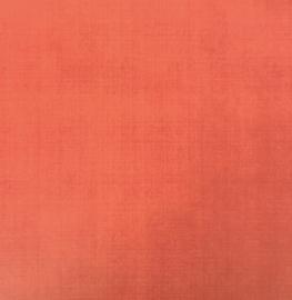 Crimson Red Serendipity Blue Boutique - Sassafras