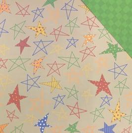 Stars Schooldays - Junkitz