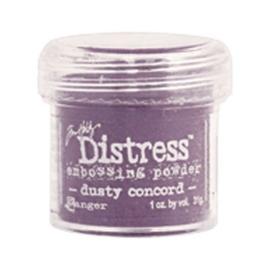 Distress Powder Dusty Concord