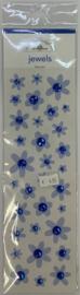Jewels Blue Jeans - Doodlebug