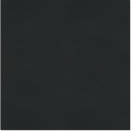 Black Chipboard Sheets 12x12 (10 Sheets) - Graphic 45