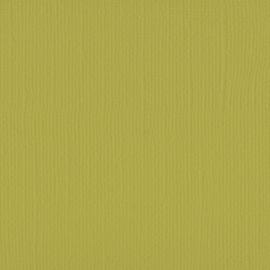 Mustard 12x12 - Florence
