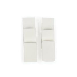 Replacement Foam Tool 'n One - Spellbinders