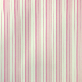 Enchanted Stripe - Sweet Baby Jane Collection