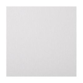 Bright White 12x12 - Core'dinations