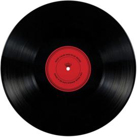 Vinyl On Stage Collection - Kaisercraft