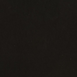 Smooth Black Cardstock 12x12 - Florence