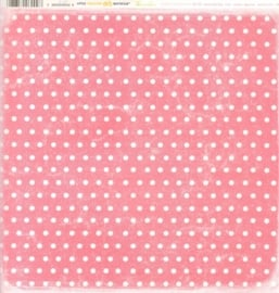 Pink Dots - Delightful Collection