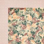 Bella Rosa - Bella Rosa Collection Bo Bunny