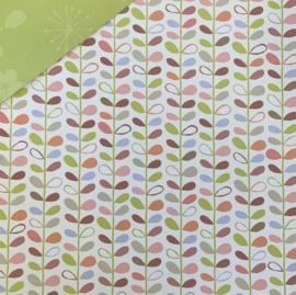 Botanica Flower Stalks - Provo Craft