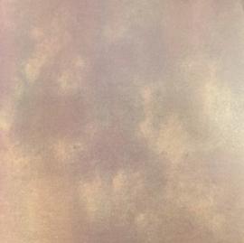 Brown Hues - Carolees Creations