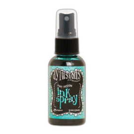 Ink Spray Blue Lagoon 59ml - Dylusions