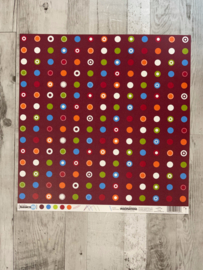 Studio Basics 101 Little Balls - Creative Imaginations