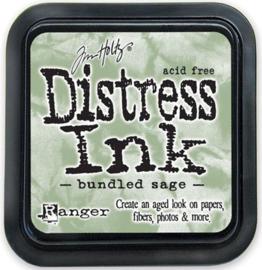 Distress Ink Bundled Sage Tim Holtz