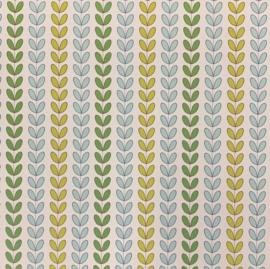 Ecology Go Green - Luxe Design