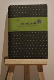 Journal Cards to any layout Sweetwater