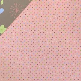 Botanica Dots  - Provo Craft
