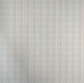 Denim Spur Stripe - Chatterbox