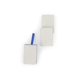 Foam Applicator Tool 'n One - Spellbinders