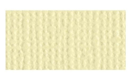 Chiffon 12x12 - Bazzill