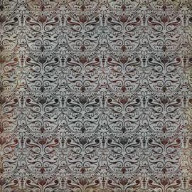 Entice - Ambrosia Collection Basic Grey