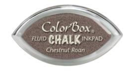 Cat's Eye Chalk Ink Chestnut Roan - Colorbox