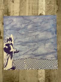Christine Adolph Angel - Creative Imaginations