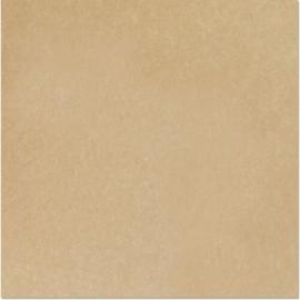 Kraft Chipboard Sheets 12x12 (10 Sheets) - Graphic 45