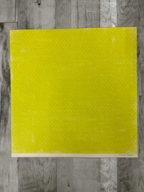 Bliss Collection Zest - Crate Paper