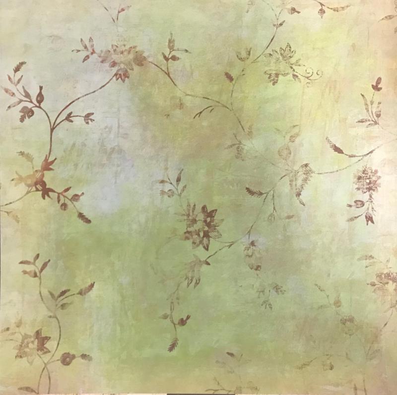 Vineyard - Fleuriste Collection