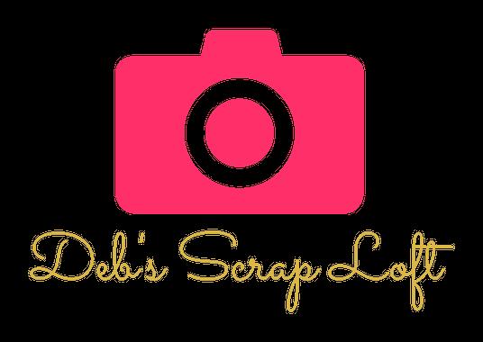 Deb's Scrap Loft