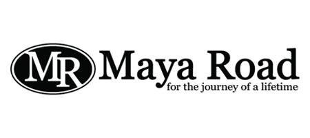 Maya Road
