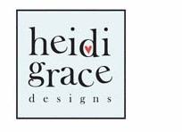 Heidi Grace