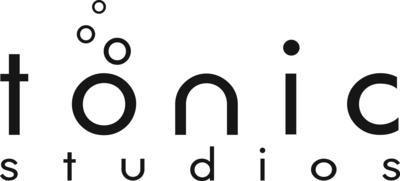 Tonis Studios