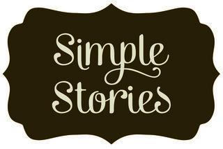 Simple Stories logo