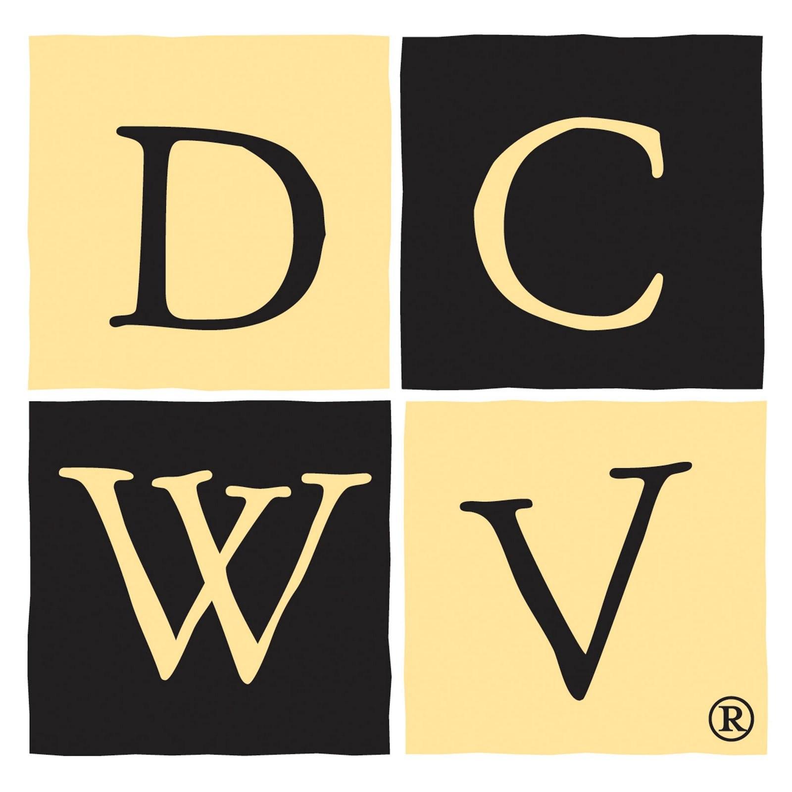 DCWV Logo