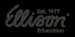 Ellison logo