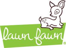 Logo Lawn Fawn