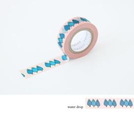 Jam Jam Paper Tape