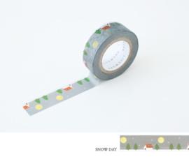 Piyo Paper Tape